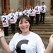 Latest news - Lorraine Kelly announces SPA result