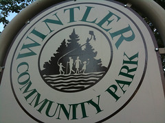 Wintler Community Park