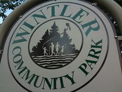 Wintler Community Park