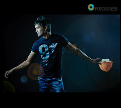 Surender singh (colours of my soul) Tags: fashion model portfolio hyderabad ram praveen thakur surender fotogenesis coloursofmysoul hyderabadfashionphotographer rampraveen surendersingh thakursurendersingh hyderbadfashion fotogenesishyderabadfashionphotostudio