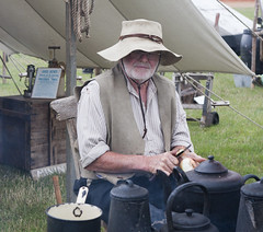 The Prospector (British MM) Tags: kent fair steam dover prospector countryfair chillifarm coldred goldprospector
