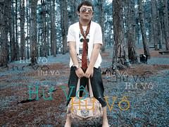 H V :) Xi Tin nm ngoai =)) ha ha nhyn lai loe let hoa =)) (K u K u ) Tags: ku