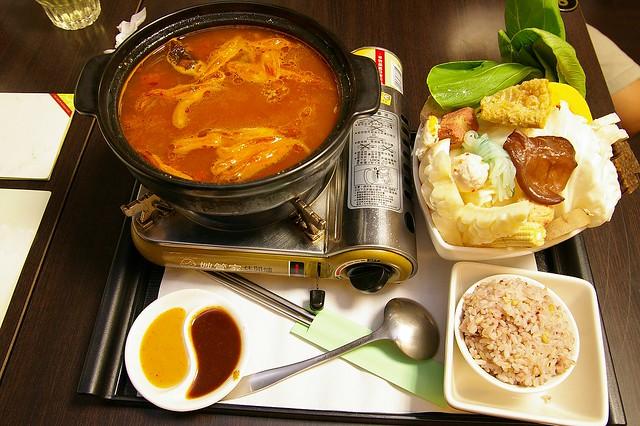 IMGP0614_蕃茄鍋