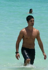 IMG_4930 (DaViGR) Tags: men beach miami speedo zunga