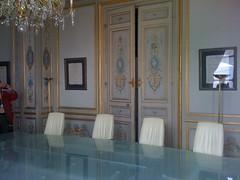 Palais Royal - 35