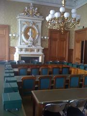 Palais Royal - 13