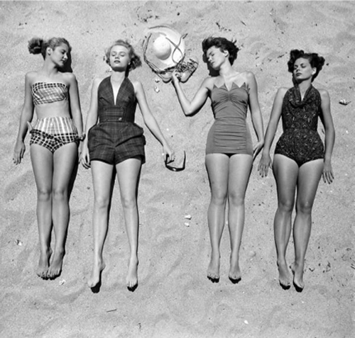 vintage-girls-swimsuits1