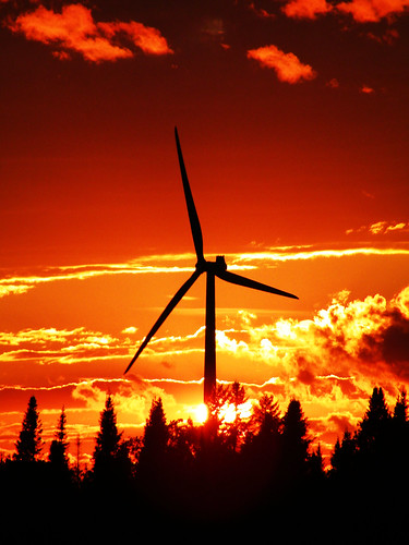 windmillsunset3