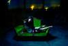 Fleeting (LukeOlsen) Tags: usa night oregon portland pw strobist tarawalker lukeolsen cinetiquefemme pdxstrobist