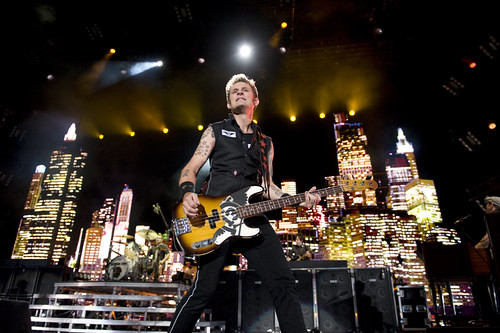 green_day-verizon_wireless_amphitheater1127