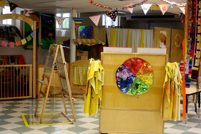 classroom 2010-2011 - 05