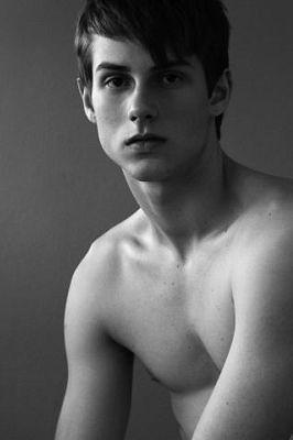 Jonathan Dalcin0008(Way Model)