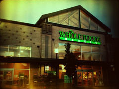 Whole Foods Market in Vancouver WA