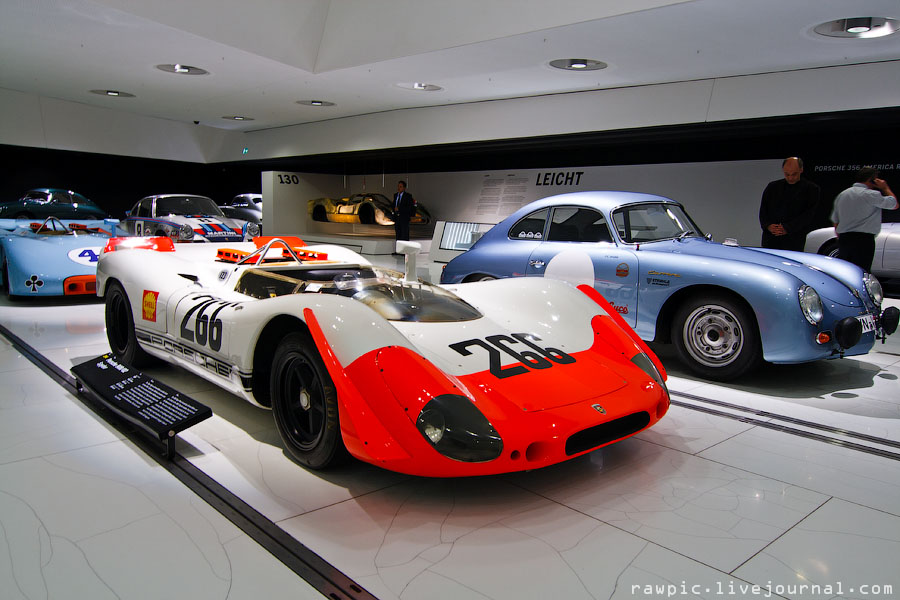 Porsche_museum037