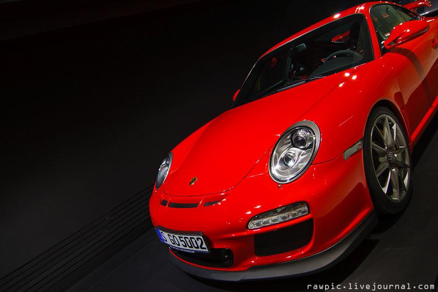 Porsche_museum101