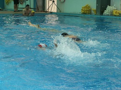 20100905中壢新天地泳池 106
