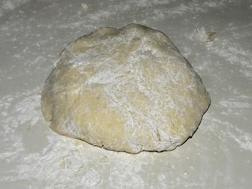 07_dough3