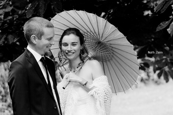 mariage_ombrelle