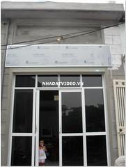 Mua bán nhà  Hoàng Mai, Số 7 ngõ 242 Thúy Lĩnh, Chính chủ, Giá 1.2 Tỷ, Anh Sơn, ĐT 0989149465
