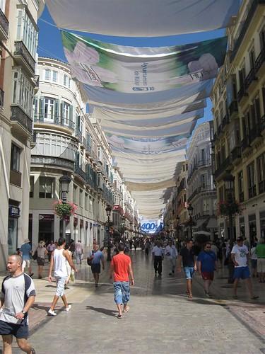 Malaga 2010 (2)