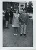 P20100831_084 (csplib) Tags: 1960s bpc clydeny augustfestival