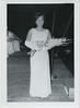 P20100831_075 (csplib) Tags: 1960s bpc clydeny augustfestival