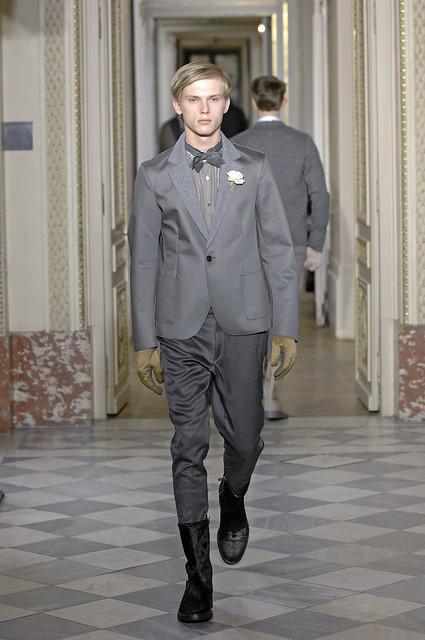 Moritz Meyer3016_FW08 Paris Lanvin(Dawn@mh)