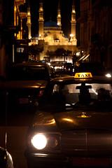 night ride in gemmayzeh (ion-bogdan dumitrescu) Tags: lebanon beirut bitzi ibdp mg5504 gettyvacation2010 ibdpro wwwibdpro ionbogdandumitrescuphotography