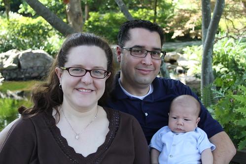 arboretum family 9