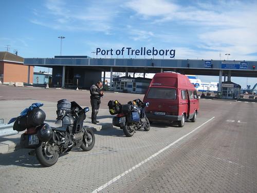 tag9-Trelleborg