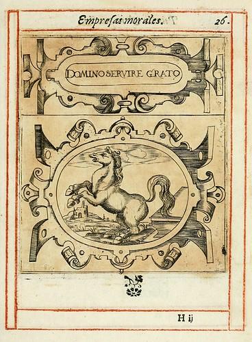 009-Empresas Morales 1581-Juan de Borja y Castro