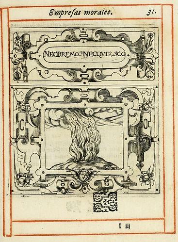 013-Empresas Morales 1581-Juan de Borja y Castro