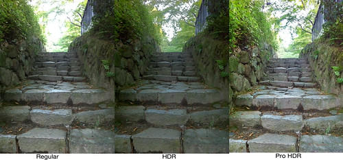 compare3-stairs