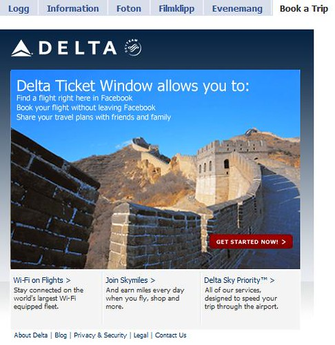 delta-facebook-tickets