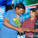 Darling-Audio-Function_62