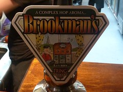 Brookman's at Tring