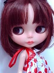Pat red3