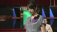秋元優里 画像83