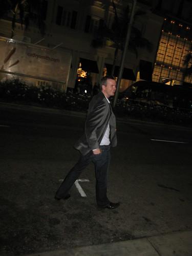 Fashion Night Out 2010 046