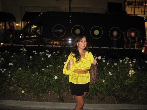 Fashion Night Out 2010 047