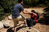 Israel 197 (philippebierny) Tags: israel iphotooriginal mtmeron rafinunberg shiranavraham