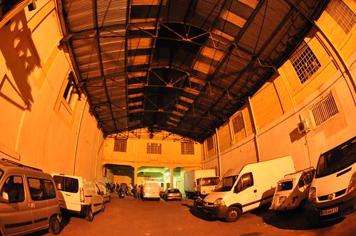 la Capelette by Pirlouiiiit 11092010