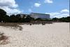 Hotel Formentera IMG_1716 (Thomas Rossi Rassloff) Tags: strand spain meer fotograf fotografie photographer thomas urlaub landschaft formentera rossi spanien reise mittelmeer rassloff
