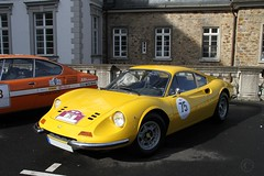 1969 Ferrari Dino 246 GT (06)