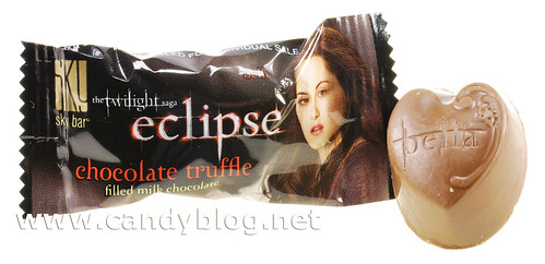 Sky Bar - Eclipse - Chocolate Truffle