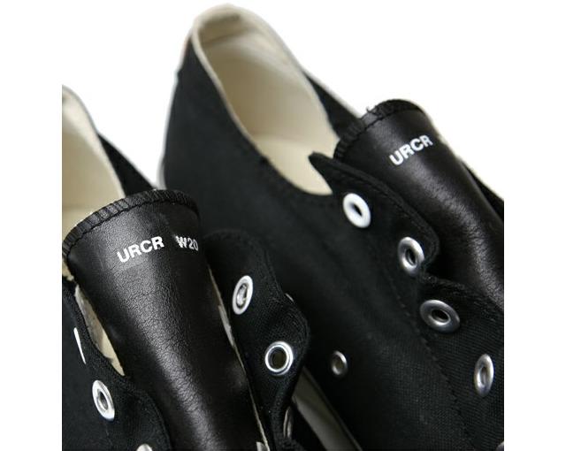 19 Undercover x Zozovilla Open Limited Sneaker 04
