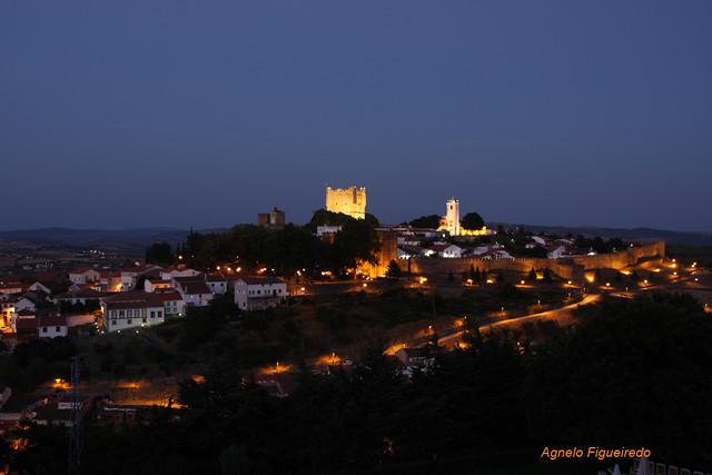 Cidadela de Bragança