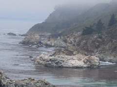 Julia Pfeiffer State Park (mrjeff2u) Tags: california camp vacation coast bigsur pfeifferstatepark