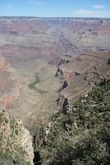 Grand Canyon (pegase1972) Tags: arizona usa us nationalpark unitedstates grandcanyon