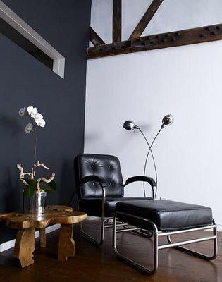laloft7.lounge